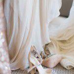 chunky-heels2-150x150 Sapato de noiva: dicas para escolher o seu