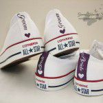 converse-150x150 Sapato de noiva: dicas para escolher o seu