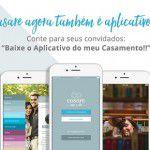 Casare lança aplicativo para Android