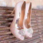 peep-toe-150x150 Sapato de noiva: dicas para escolher o seu