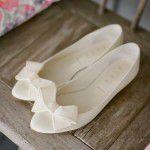 sapatilhas1-150x150 Sapato de noiva: dicas para escolher o seu