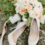 scarpin1-150x150 Sapato de noiva: dicas para escolher o seu