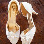 shoes-peep-150x150 Sapato de noiva: dicas para escolher o seu