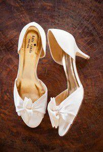 shoes-peep-203x300 shoes peep