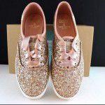 tenis-shoes-150x150 Sapato de noiva: dicas para escolher o seu
