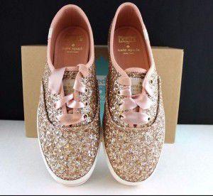tenis-shoes-300x276 tenis shoes
