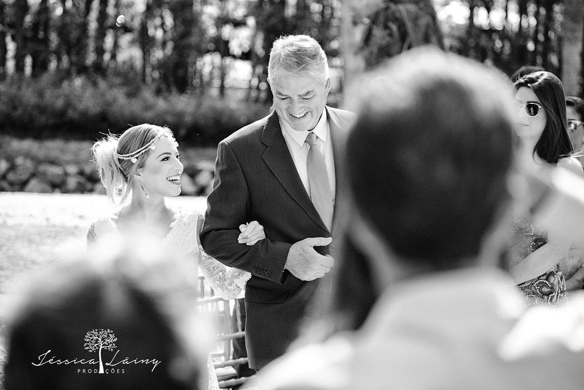 Foto-84 Casamento no campo: Bárbara e Renato