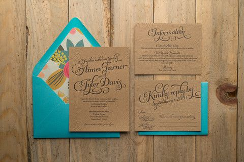 Wedding-Invitations-Black-Friday-1257_large