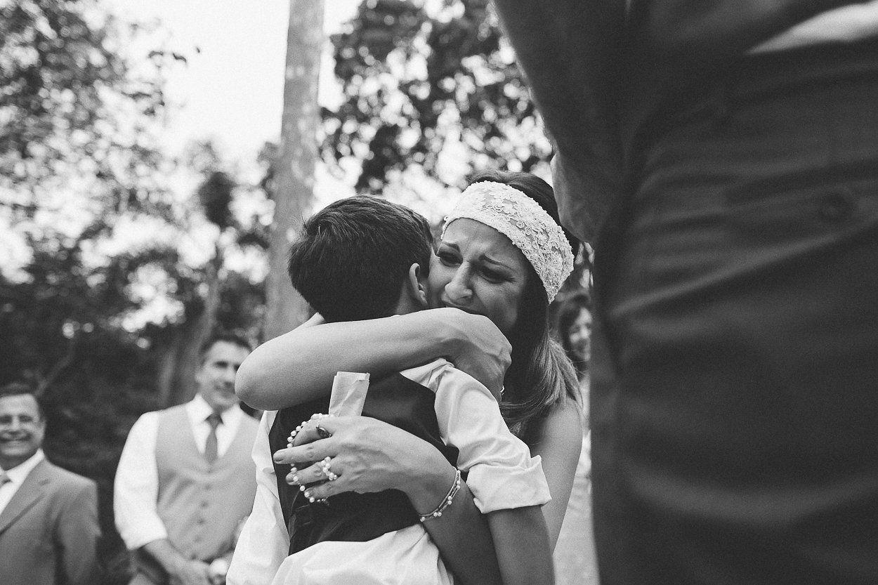 MelRoberto-420 Casamento no campo: Melissa e Roberto