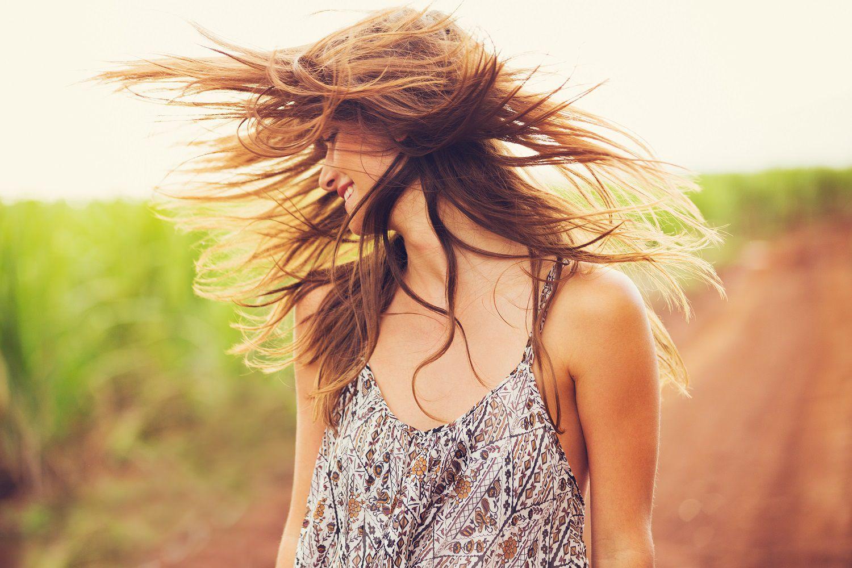 hair Beleza da noiva: dicas para ficar ainda mais linda!