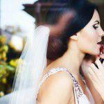 Beleza da noiva: dicas para ficar ainda mais linda!