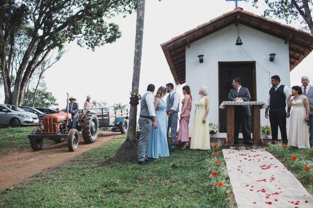melroberto-326 Casamento no campo: Melissa e Roberto