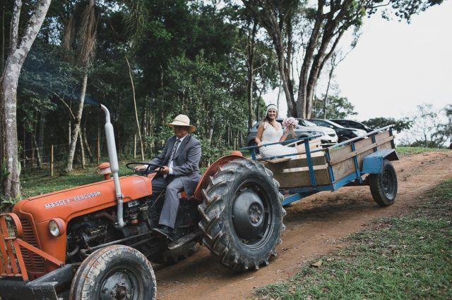 melroberto-328 Casamento no campo: Melissa e Roberto