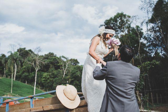 melroberto-341 Casamento no campo: Melissa e Roberto