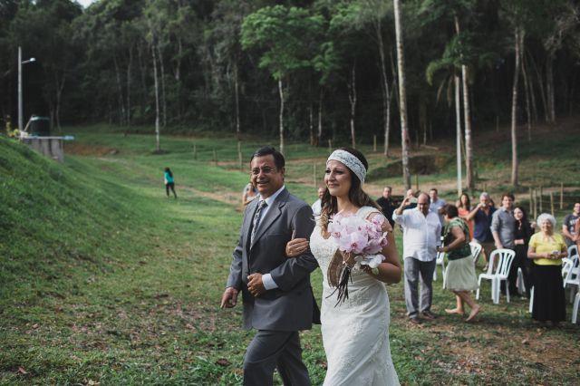 melroberto-348 Casamento no campo: Melissa e Roberto