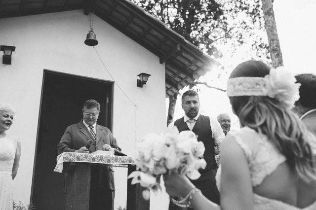 melroberto-356 Casamento no campo: Melissa e Roberto