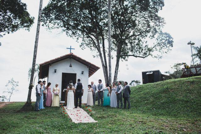melroberto-363 Casamento no campo: Melissa e Roberto