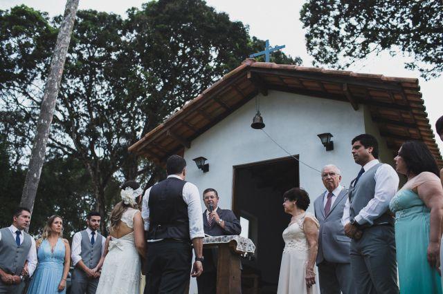 melroberto-371 Casamento no campo: Melissa e Roberto