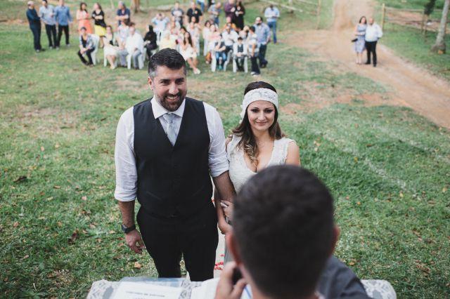 melroberto-385 Casamento no campo: Melissa e Roberto