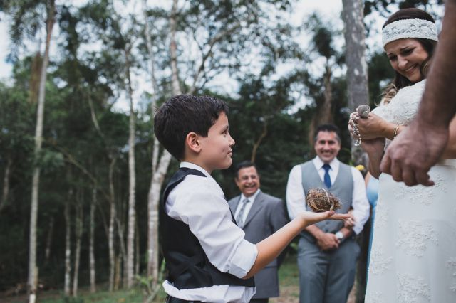melroberto-417 Casamento no campo: Melissa e Roberto