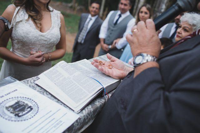 melroberto-424 Casamento no campo: Melissa e Roberto