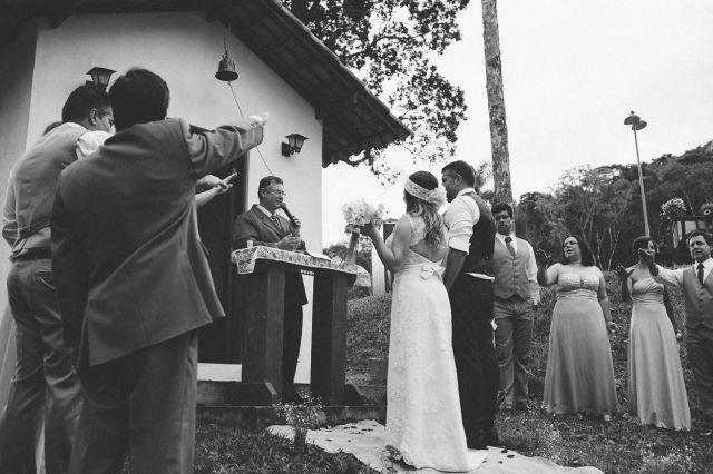 melroberto-570 Casamento no campo: Melissa e Roberto