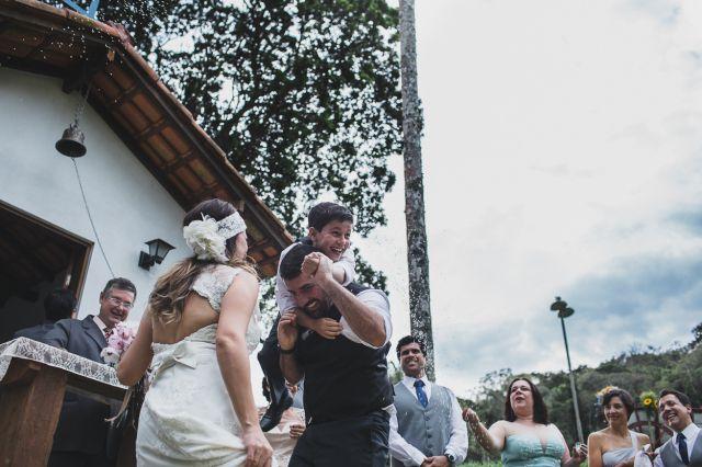 melroberto-571 Casamento no campo: Melissa e Roberto
