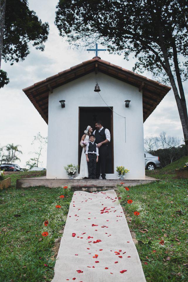 melroberto-621 Casamento no campo: Melissa e Roberto