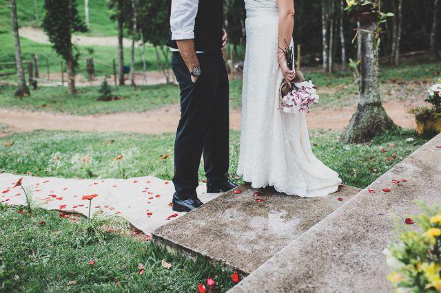 melroberto-639 Casamento no campo: Melissa e Roberto