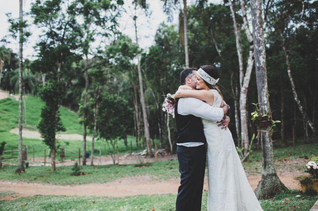 melroberto-640 Casamento no campo: Melissa e Roberto