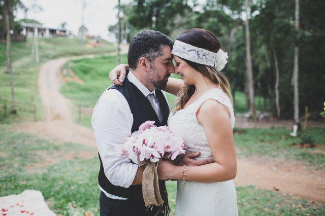 melroberto-645 Casamento no campo: Melissa e Roberto