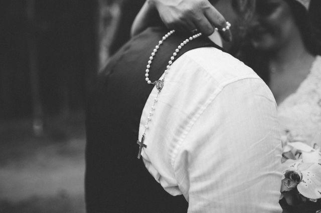 melroberto-649 Casamento no campo: Melissa e Roberto