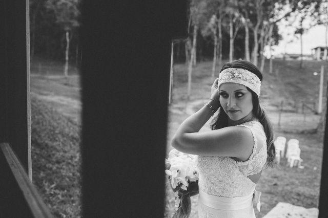 melroberto-673 Casamento no campo: Melissa e Roberto