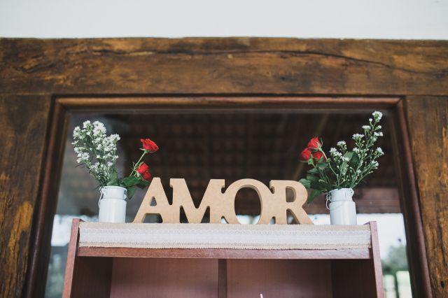 melroberto-75 Casamento no campo: Melissa e Roberto