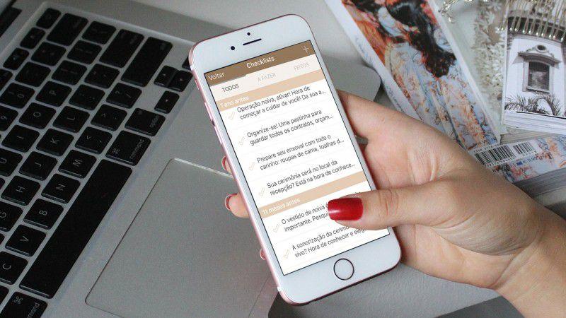 Checklist-de-casamento-e1470665306608 Aplicativo da Villa Bisutti