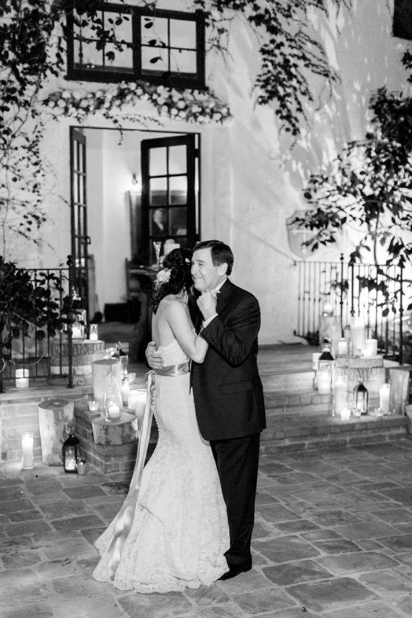 Koman-Photography Como homenagear os pais no casamento? Sugestões para emocionar no momento da cerimônia!
