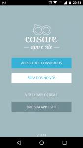 Screenshot_20160729-205131-169x300 Casare lança aplicativo para Android