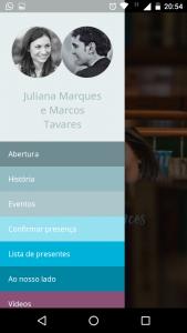 Screenshot_20160729-205440-169x300 Casare lança aplicativo para Android