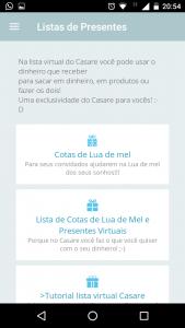 Screenshot_20160729-205450-169x300 Casare lança aplicativo para Android
