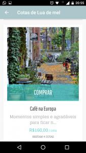 Screenshot_20160729-205510-169x300 Casare lança aplicativo para Android