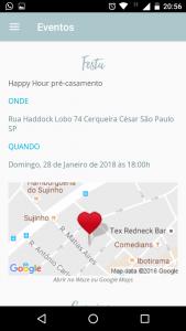 Screenshot_20160729-205603-169x300 Casare lança aplicativo para Android