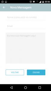 Screenshot_20160729-205618-169x300 Casare lança aplicativo para Android
