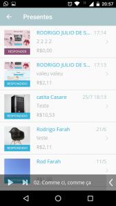 Screenshot_20160729-205702-169x300 Casare lança aplicativo para Android