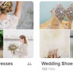 10 contas no Pinterest que você precisa seguir!