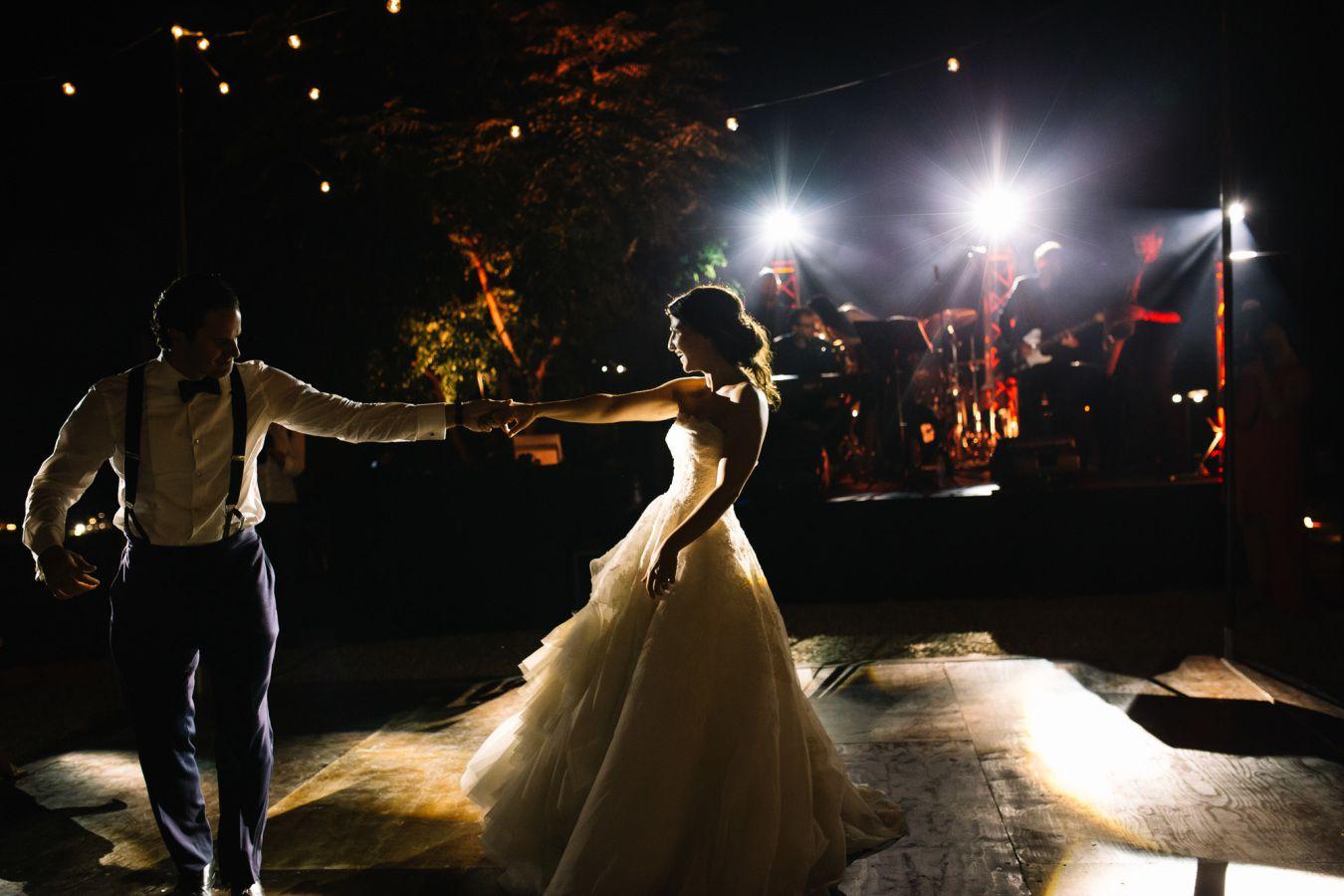 5646153932635x900 Destination Wedding Inspirador: Toscana