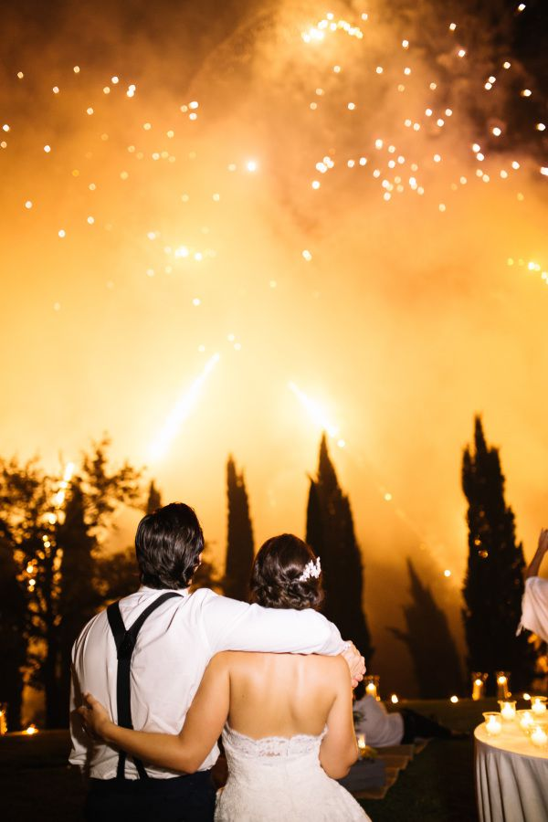 56461548bc7c6x900 Destination Wedding Inspirador: Toscana