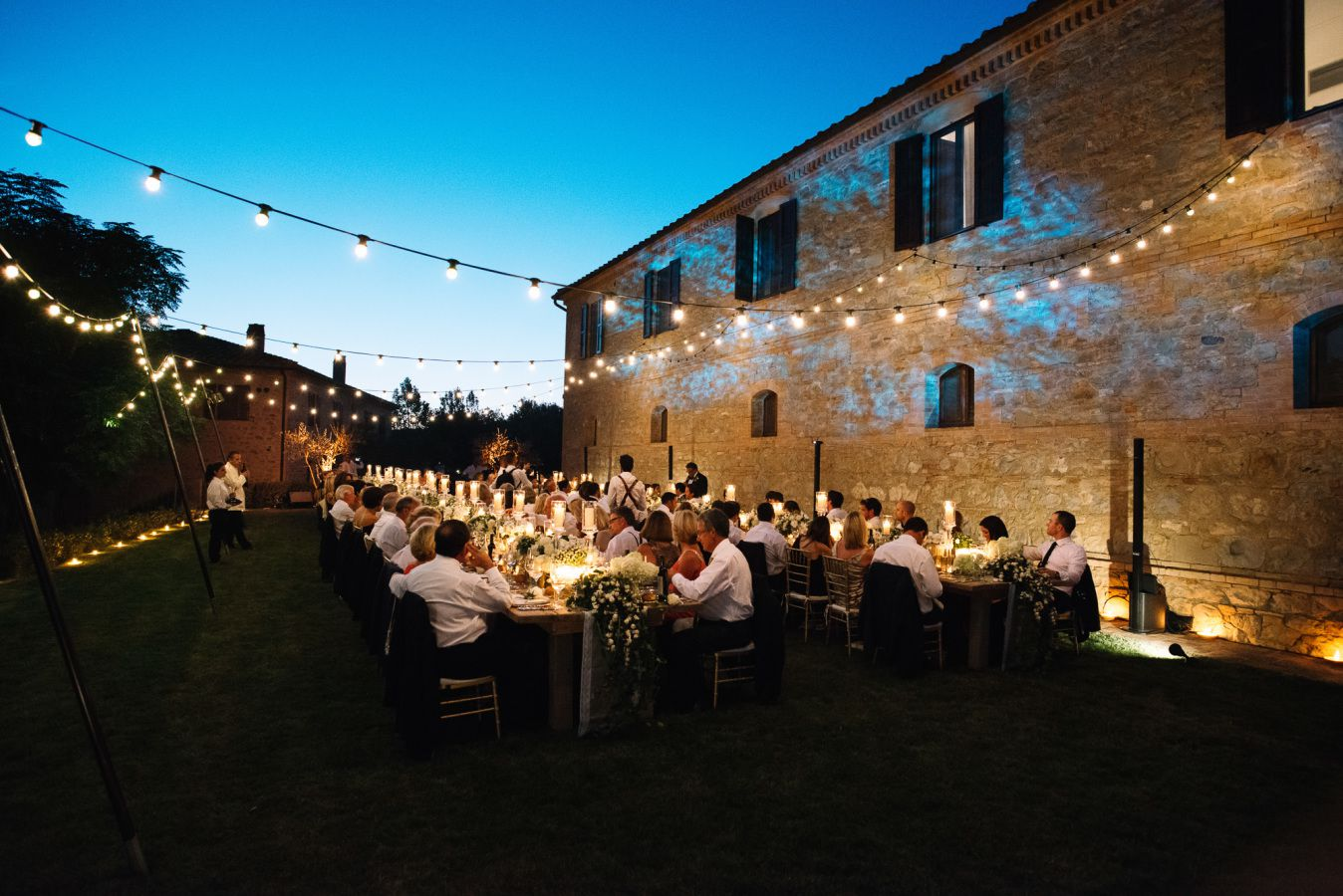 5646159c0df23x900 Destination Wedding Inspirador: Toscana