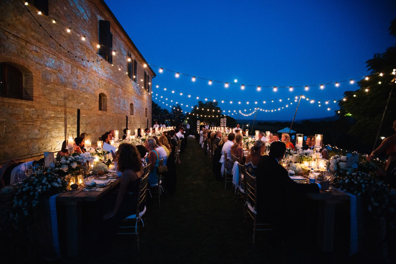 5646159e22ef0x900 Destination Wedding Inspirador: Toscana