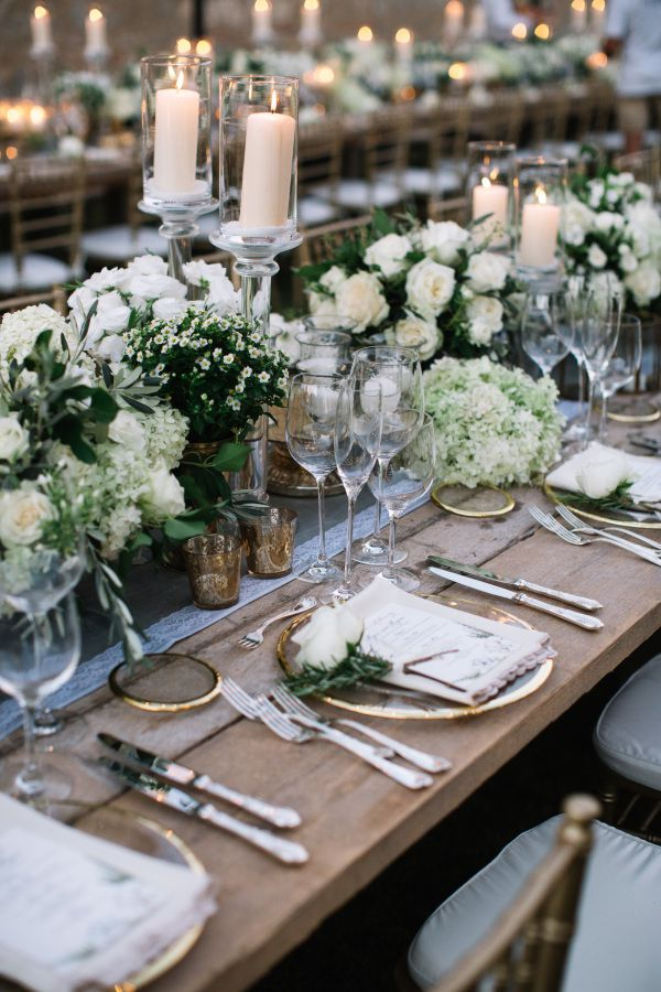 564615c1f10cbx900 Destination Wedding Inspirador: Toscana