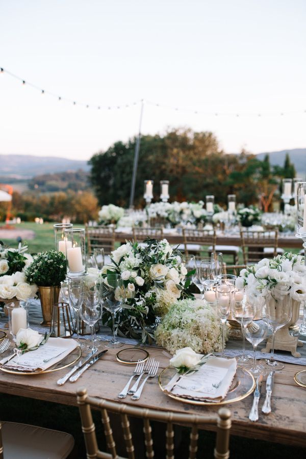 564615f96c2a1x900 Destination Wedding Inspirador: Toscana